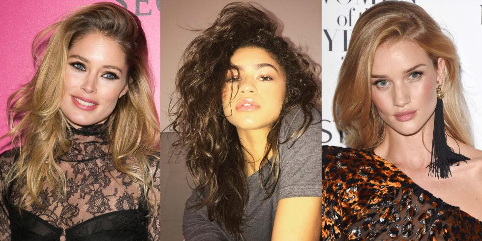 Haircuts Gallery Womens Haircuts Tualitin Hair By Alla